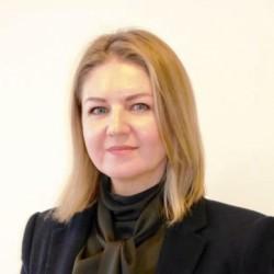 Юлия Селина
